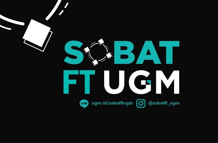Kanal Informasi Resmi Kawula Muda FT UGM